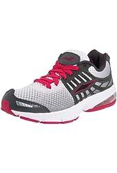 AVIA Women's A5230W Running Shoe