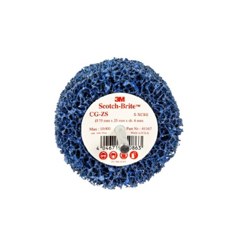 3m-cg-zs-scotch-brite-spazzola-75-x-25-x-6-mm-blu