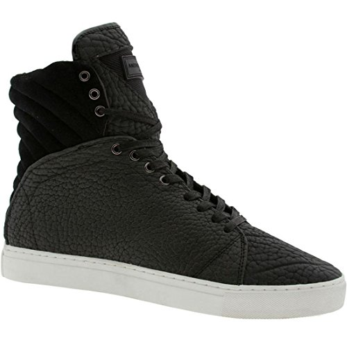 Android Homme Men's Propulsion High 2.5 (black rock)-9.0
