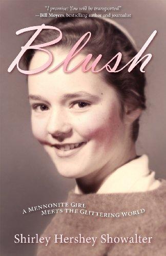 blush-a-mennonite-girl-meets-a-glittering-world