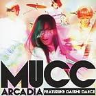 アルカディア featuring DAISHI DANCE(初回生産限定盤)(在庫あり。)