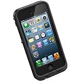 LifeProof fre Etui pour iPhone 5 Noir/Noir