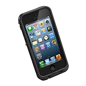 about your lifeproof iphone 5 case amazon blue informations about programs