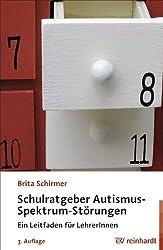 Brita Schirmer (Autor) (3) Neu kaufen: EUR 21,90 72 AngeboteabEUR 18,10