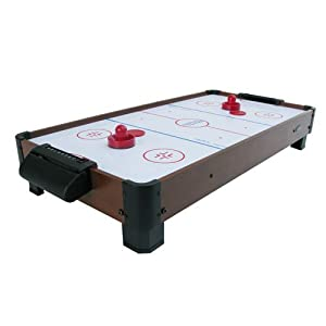 Harvil Tabletop Air Hockey Table