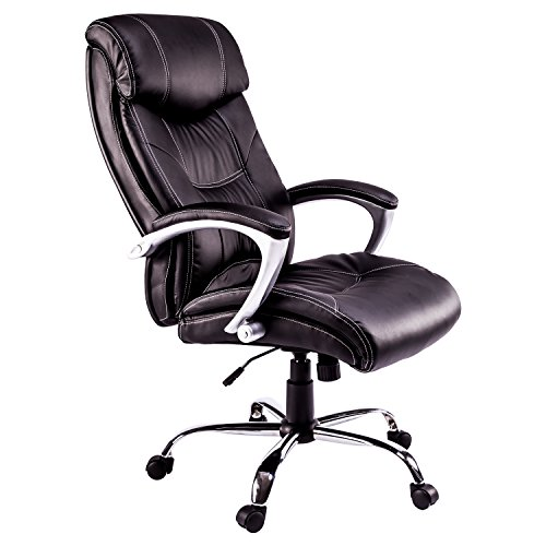 furniture office furniture office chairs