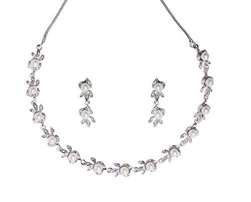 sempre-london-der-designer-stuck-hohe-qualitat-swiss-osterreichischen-zirkonia-rhodiniert-perle-desi