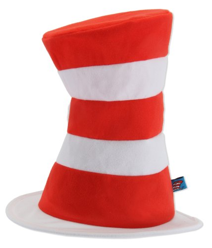 elope Seuss Cat In The Hat