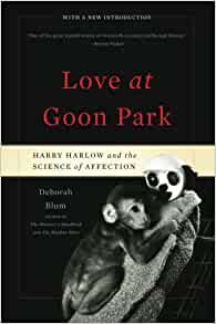 love at goon park book review