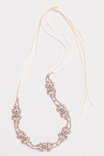 crystal-cluster-pave-leaf-headband-style-h9145-rose-gold