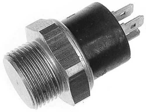 Intermotor 50102 Temperatur-Sensor (Kuhler und Luft)