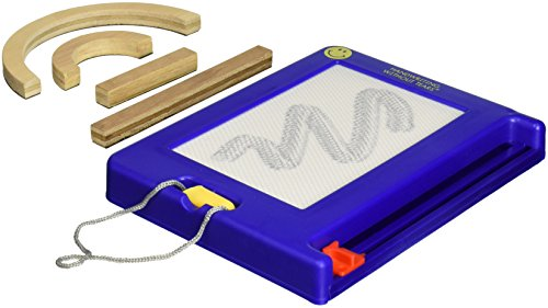 handwriting-without-tears-sas-slide-stamp-and-see-screen-4-x-6-size-wooden