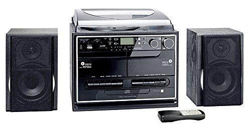 kompaktanlage-mit-plattenspieler-radio-kassette-cd-usb-sd-mmc-mp3s-encodingfunktion