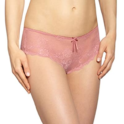 ESPRIT Bodywear Damen Pant X0230/OLESSJA from ESPRIT Bodywear