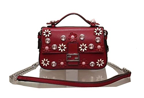 fendi-new-double-color-before-and-after-the-double-color-fashion
