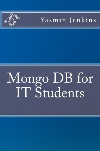 mongo-db-for-it-students