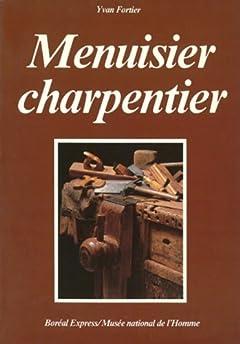 Charpentier artisan
