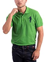 Polo Club Polo Original Big Player (Verde)