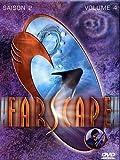 echange, troc Farscape : Saison 2 - Vol.4 - Coffret Digipack 2 DVD
