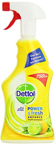 dettol-power-and-fresh-spray-750-ml-lemon-and-lime-pack-of-3