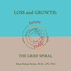 Loss and Growth Audiobook