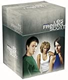 Les Frères Scott - L'intégrale des 5 premières saisons [Édition Limitée] (dvd)