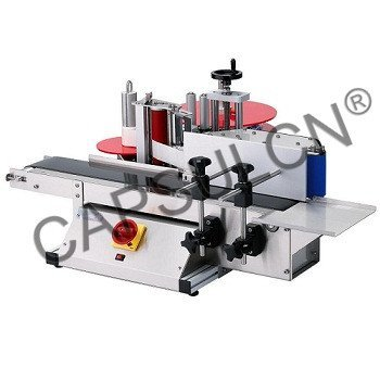 table-top-round-bottle-labeler-ypt-110-contact-us-for-5999-without-shipping-fee-220v