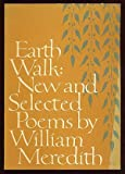 Earth Walk: New and Selected Poems