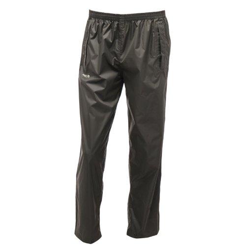 regatta-mens-pack-it-waterproof-overtrousers-bayleaf