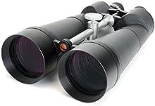 Comprar Celestron SkyMaster - Prismático (25 x 100), negro