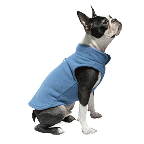Gooby-Every-Day-Fleece-Cold-Weather-Dog-Vest-for-Small-Dogs