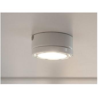 Grundtal light