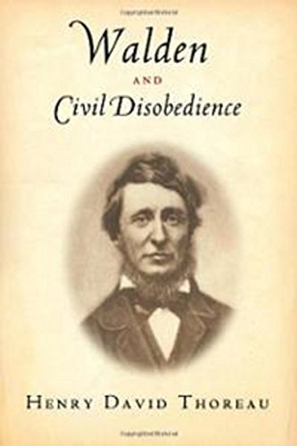 collected essays and poems thoreau Find helpful customer reviews and review ratings for henry david thoreau : collected essays and poems (library of america) at amazoncom read honest and unbiased.