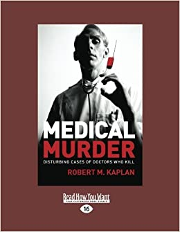 the disturbing increase on murder cases 18 creepy murder cases you've never heard of that'll fuck you up  this post contains highly disturbing images and  gertrude baniszewski was indiana murderer who facilitated the torture and.