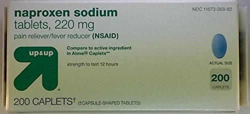up-up-naproxen-sodium-200ct-220mg-tablets-compare-to-aleve-by-upup