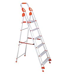 Bathla 5-Feet Baby Ladder