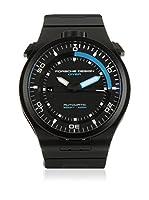 Porsche Reloj de cuarzo Man 6780.45.43.1218 34 mm