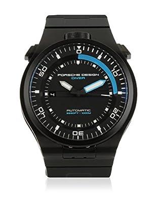 Porsche Reloj automático Man 6780.45.43.1218 34.0 mm