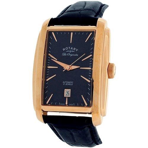 В нашем каталоге представлены самые новые модели часов и остатки прошлых коллекций.