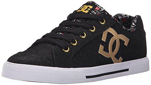 hf-mens-shoes-casual-oxfords-black-brown-red-black-us10-eu43-uk9-cn44-red-us10-eu43-uk9-cn44