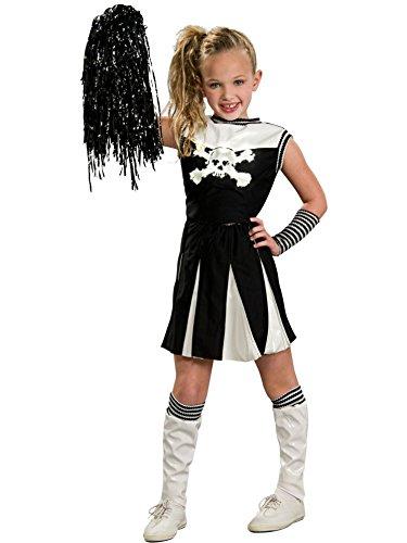 Drama-Queens-Childs-Bad-Spirit-Costume