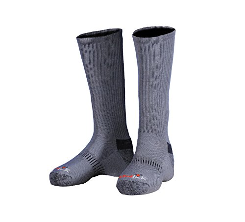 Why Choose ElimiTick Long Boot Sock by Gamehide