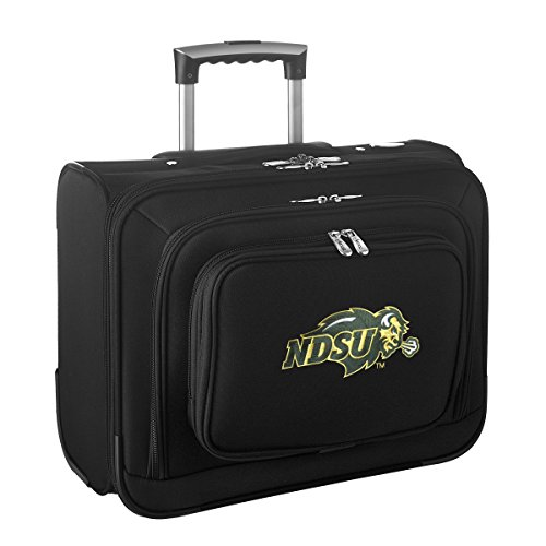 denco-deportes-equipaje-ncaa-north-dakota-state-university-portatil-de-14-overnighter