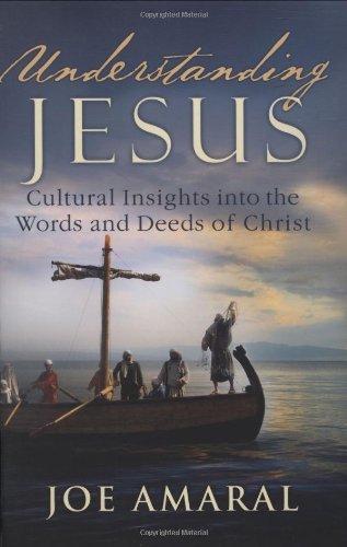 understanding-jesus-cultural-insights-into-the-words-deeds-christ