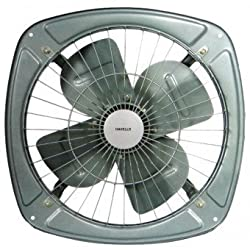 Havells Ventilair DB 300mm 70-Watt Exhaust Fan