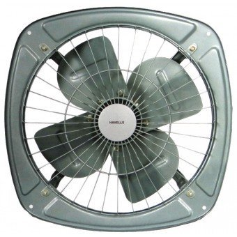 Havells VentilAir DB 4 Blade (300mm) Exhaust Fan