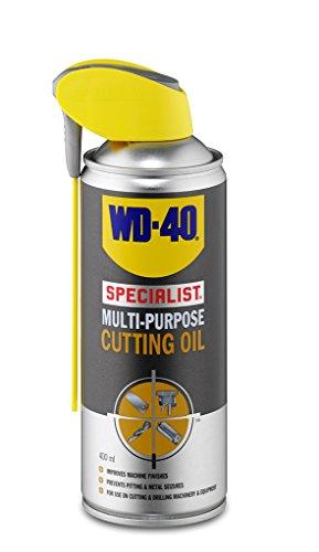 wd-40-specialist-44109-400ml-specialist-multi-purpose-cutting-oil
