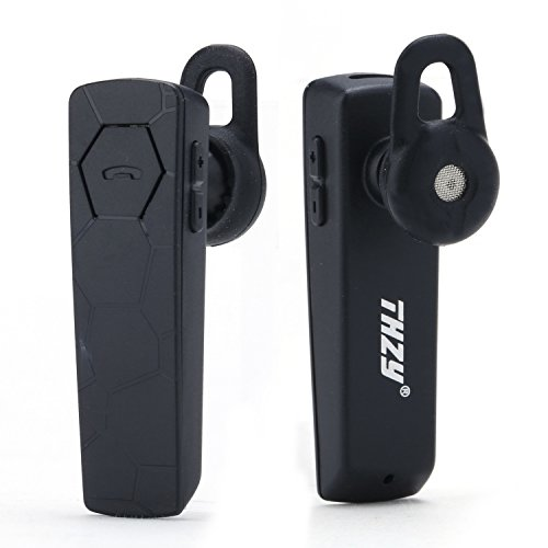 THZY Universal Bluetooth Headset