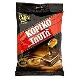 Thai Kopiko Coffee Candy 120 Grams