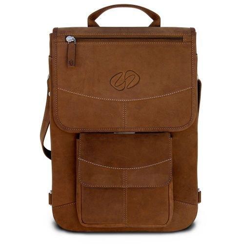 maccase-l13fj-vn-premium-leather-13-flight-jacket-fits-macbook-air-ipad-top-handle-removable-shoulde